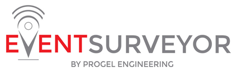 Event Surveyor