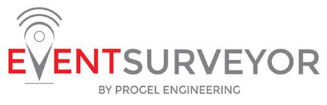 Event Surveyor