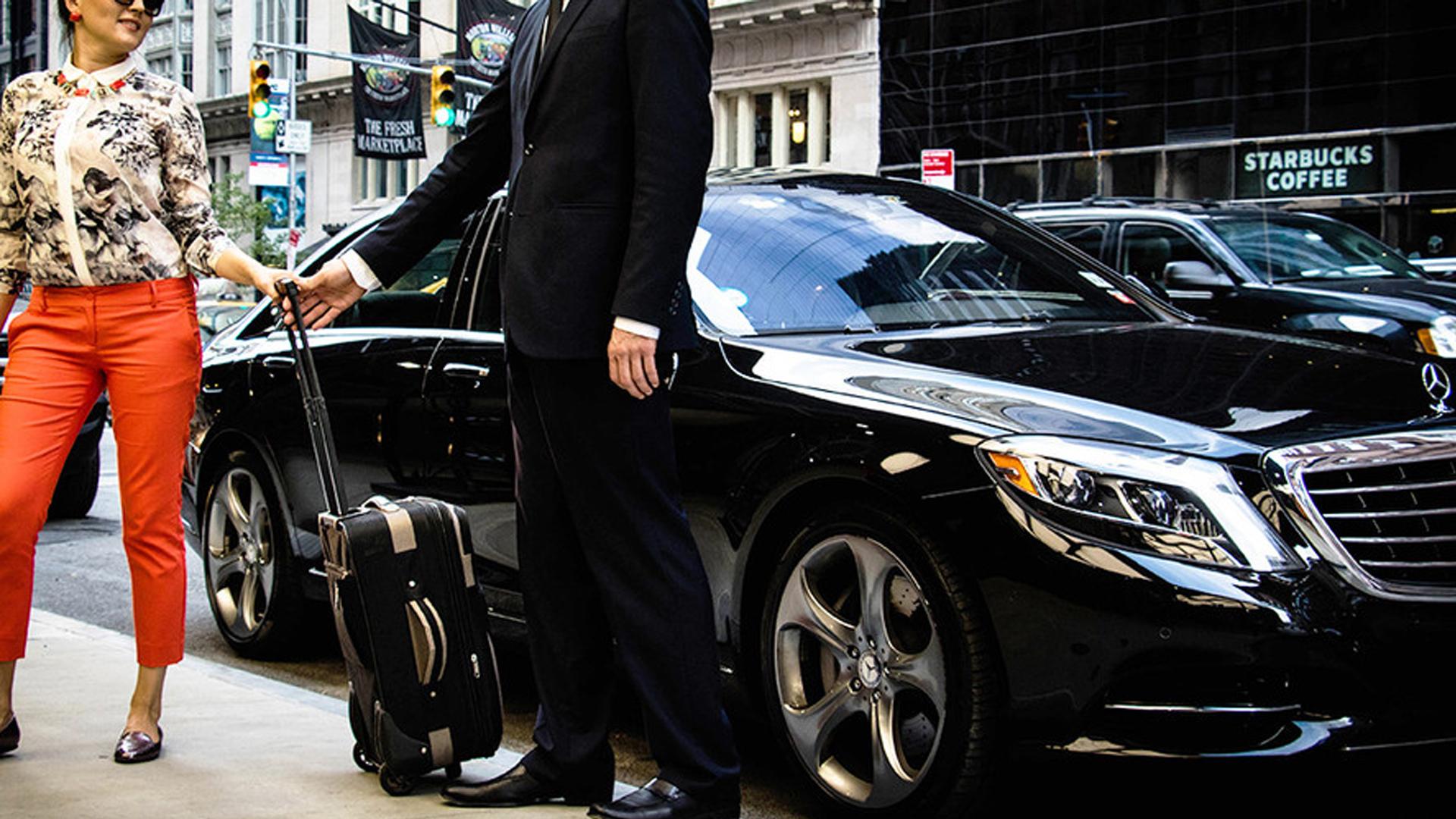 Supporto Taxi e NCC - Event Surveyor - dispatcher di servizi e tracciamento veicoli