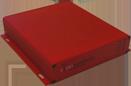 Event Surveyor - dispatcher di servizi e tracciamento veicoli