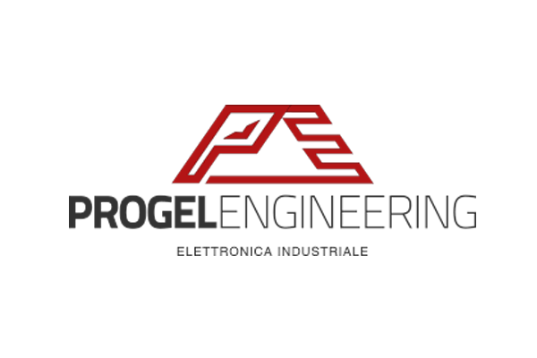 Progel Engineering