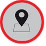 GPS - Event Surveyor - dispatcher di servizi e tracciamento veicoli